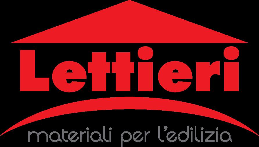 Azienda Lettieri