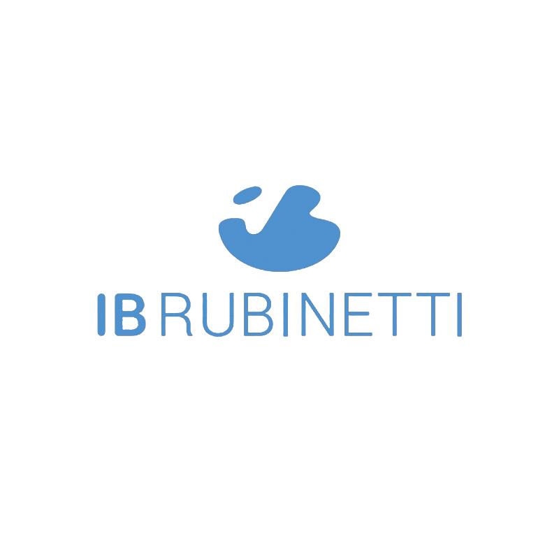 ib-rubinetti