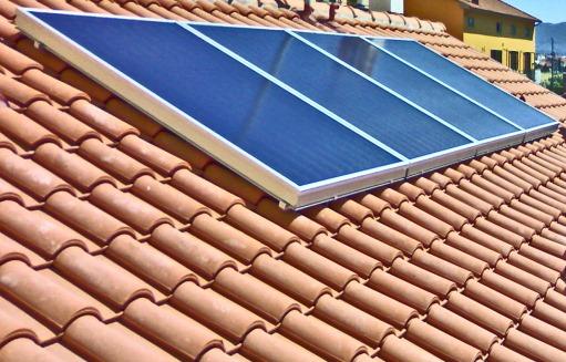 pannelli_solari_termici