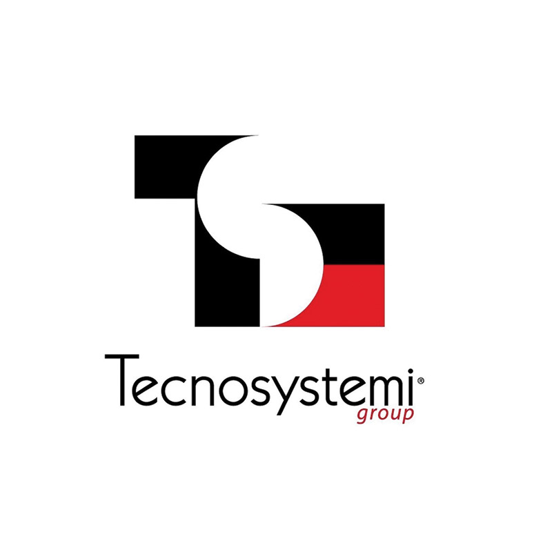 tecnosystemi